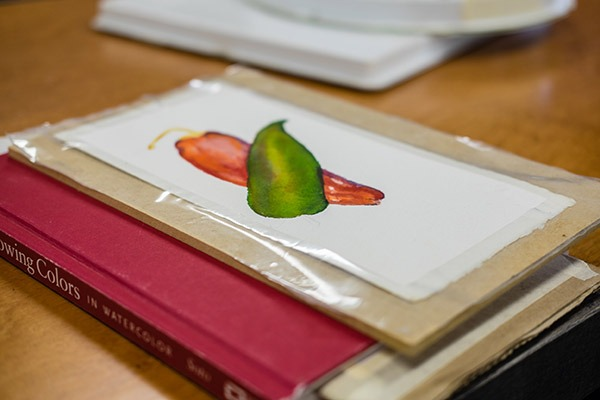 create your own greeting card workshop - Create Your Own Greeting Card