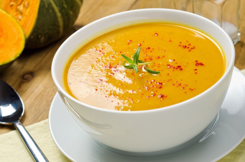 CLICK HERE FOR SOUP MENU