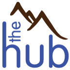 Hub on Smith Favicon