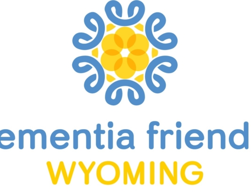 Wyoming Summit on Creating Dementia Capable Communities